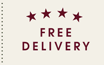 Delivery - Sinbad Tandoori Indian Takeaway Swindon | FREE Curry Delivery Swindon